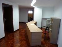 Oficina en Venta en Pamplona (Pedro I)