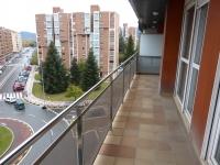 Piso en Alquiler en Pamplona (Irunlarrea)