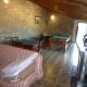 Unifamiliar en Venta en La Iglesia(Pueyo) 16