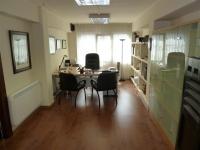 Oficina en Alquiler en Pamplona (Iturrama)