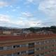 Piso en Alquiler en Paseo Anelier(Pamplona) 9