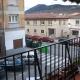 Piso en Venta en Calle Monreal(Pamplona) 12