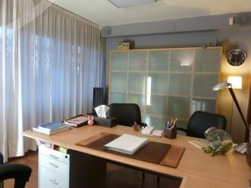 Oficina en Alquiler en Iturrama (Pamplona)