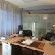 Oficina en Alquiler en Iturrama (Pamplona) 1
