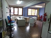 Oficina en Venta en Pamplona (Iturrama)