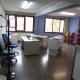 Oficina en Venta en Iturrama(Pamplona) 1