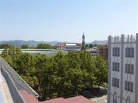 Piso en Alquiler en Pamplona (Avenida Roncesvalles)