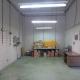 Nave Industrial en Venta en Berriainz(Berriozar) 8