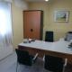 Oficina en Alquiler en Pedro Vidagor(Barañain) 5