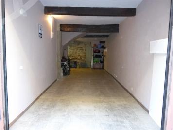 Local en Venta en San Agustin(Pamplona)