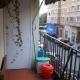 Piso en Venta en Calle Monreal(Pamplona) 11