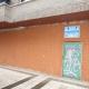 Local en Alquiler en Iturrama(Pamplona) 1