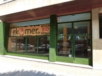 Local en Alquiler en Pamplona (Monasterio de Irache)
