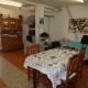 Unifamiliar en Venta en Irulegui(Mutilva) 34
