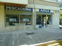 Local en Alquiler en Pamplona (Fuente del Hierro)