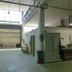 Nave Industrial en Venta en Berriainz(Berriozar) 3
