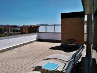 Piso en Venta en Pamplona (Saenz de Oiza)
