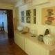Oficina en Alquiler en Iturrama (Pamplona) 3