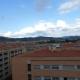 Piso en Alquiler en Paseo Anelier(Pamplona) 10