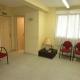 Oficina en Alquiler en Pedro Vidagor(Barañain) 3