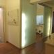 Oficina en Alquiler en Iturrama (Pamplona) 6