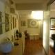Oficina en Alquiler en Iturrama (Pamplona) 5