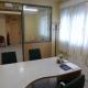Oficina en Alquiler en Pedro Vidagor(Barañain) 6