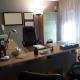 Oficina en Alquiler en Iturrama (Pamplona) 2