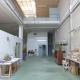 Nave Industrial en Venta en Berriainz(Berriozar) 1