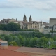 Piso en Alquiler en Paseo Anelier(Pamplona) 8