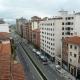 Piso en Alquiler en Río Urederra(Pamplona) 24