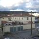 Piso en Venta en Calle Monreal(Pamplona) 14