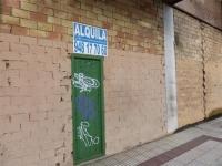 Local en Alquiler en Pamplona (Pintor Asenjo )