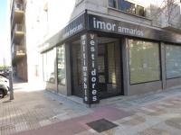 Local en Venta en Pamplona (Monasterio Cilbeti)