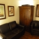 Oficina en Alquiler en Iturrama (Pamplona) 4