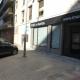 Local en Venta en Monasterio Cilbeti(Pamplona) 2