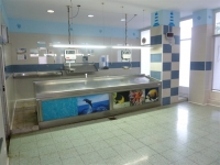 Local en Venta en Barañain (Central)