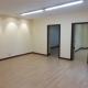 Oficina en Alquiler en Fuente del Hierro(Pamplona) 4
