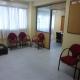 Oficina en Alquiler en Pedro Vidagor(Barañain) 2