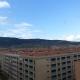 Piso en Alquiler en Paseo Anelier(Pamplona) 11