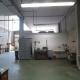 Nave Industrial en Venta en Berriainz(Berriozar) 9