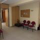 Oficina en Alquiler en Pedro Vidagor(Barañain) 4