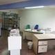 Oficina en Venta en Iturrama(Pamplona) 3